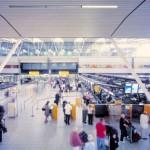 5 Cosas que jamás debes hacer en un aeropuerto