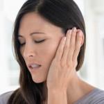 6 Trucos para evitar el dolor de oídos en el avión