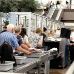 Aeropuerto de Málaga: peso y medidas del equipaje de mano