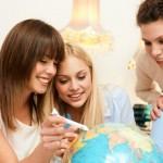 Las 5 mejores aplicaciones para planificar vacaciones