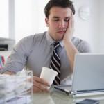 ¿Cómo evitar el síndrome postvacacional?