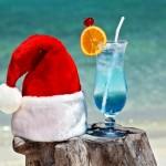 10 Destinos baratos para viajar en Navidad