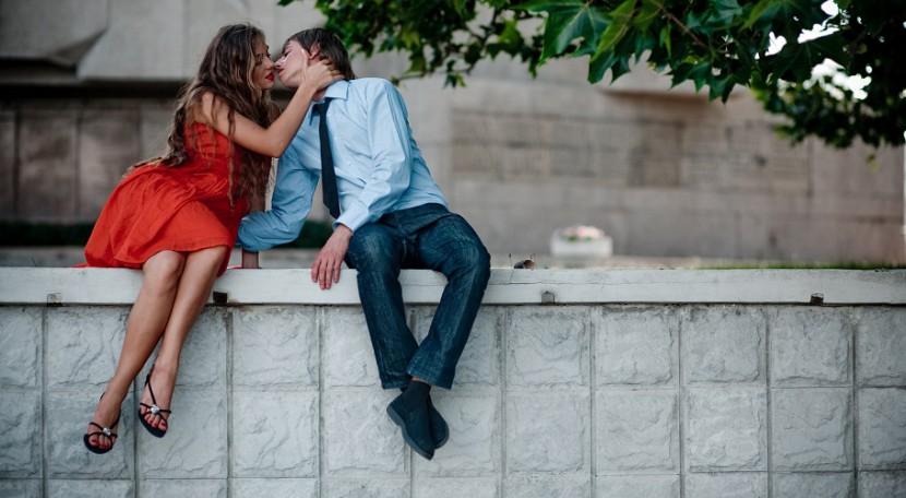 Los 5 mejores destinos para una escapada rom ntica en san - Escapada romantica san valentin ...