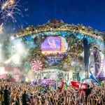 Los 4 mejores festivales musicales de verano de Europa