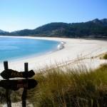 Las 7 playas más populares de España