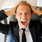 Cómo superar la claustrofobia al viajar en avión