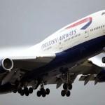 ¿Cómo encontrar el vuelo perfecto?