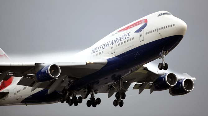 encontrar el vuelo perfecto