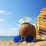 ¿A dónde viajan más los españoles en Semana Santa?