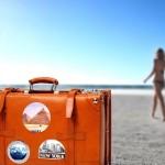 Los 10 destinos más originales para viajar este verano