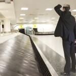 Maleta perdida: conoce tus derechos y cómo proteger tu equipaje