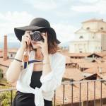 8 Cosas que debes hacer antes de viajar