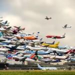 ¿Son seguras las compañías de vuelos low cost?