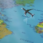 ¿Cuál es el mejor mes para encontrar vuelos baratos?