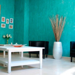 HOTEL CARMEN: tu alojamiento vacacional en Málaga