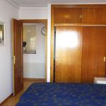 HOTEL APARTAMENTOS YAMASOL: el mejor alojamiento en la Costa del Sol