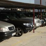 Cómo elegir el mejor parking en el aeropuerto de Málaga