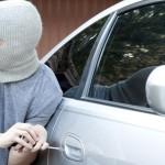 ¿Cómo evitar el robo de tu coche en vacaciones?