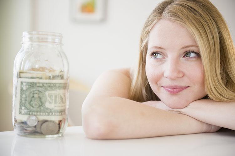 cómo ahorrar tiempo y dinero