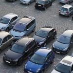 Traslado al aeropuerto de Málaga ¿Parking, tren o taxi?