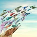 ¿Te rastrean las aerolíneas para subir sus precios?
