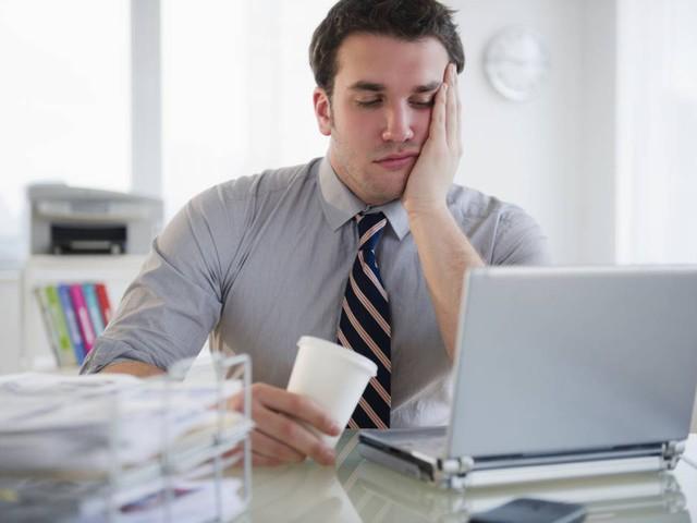 evitar el síndrome postvacacional