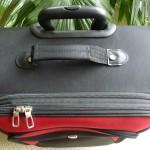Cómo elegir la maleta más adecuada para cada viaje