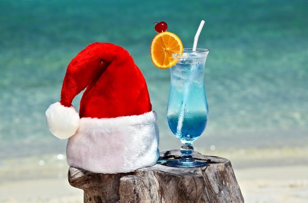 destinos baratos para viajar en Navidad