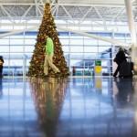 10 Consejos para viajar en Navidad