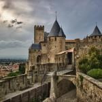 Los 10 pueblos medievales más bonitos de Europa