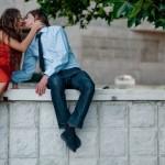 Los 5 mejores destinos para una escapada romántica en San Valentín