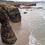 8 Playas paradisíacas y poco masificadas en España