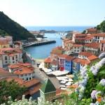 Los 8 mejores pueblos para relajarse en verano