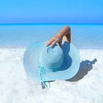 Las 7 mejores playas para relajarse en septiembre
