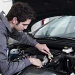 ¿Cómo alargar la vida de tu vehículo?