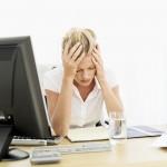 ¿Cómo afrontar la vuelta al trabajo después de las vacaciones?