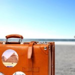 Ventajas de viajar en temporada baja