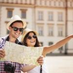 ¿Cómo sobrevivir a tus primeras vacaciones en pareja?