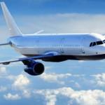 Los mejores buscadores para encontrar vuelos baratos