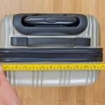7 Trucos para aprovechar al máximo el equipaje de mano con Ryanair