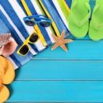 Los destinos de playa más baratos para este verano