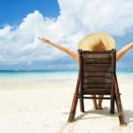 5 Consejos para disfrutar de unas fantásticas vacaciones de playa