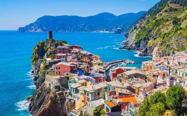 destinos baratos para viajar en agosto