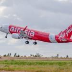 Las mejores compañías aéreas low cost del mundo