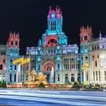 7 Destinos para pasar la Navidad en España