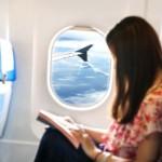 Problemas de salud que impiden subirse a un avión
