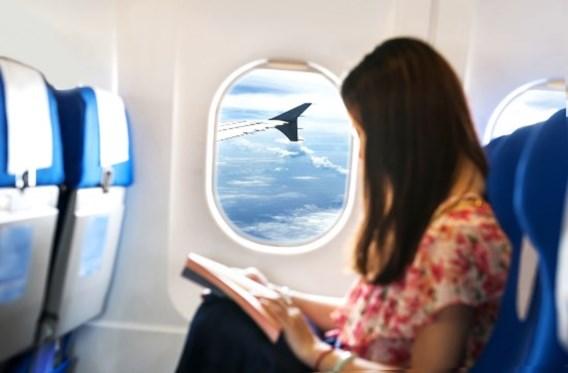 problemas que impiden subirse a un avión