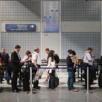 ¿Qué hacer cuando hay overbooking en un vuelo?
