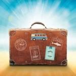 7 Destinos baratos desde Málaga para una escapada