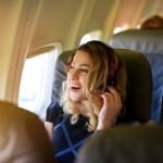 8 Errores que muchos cometemos al viajar en avión